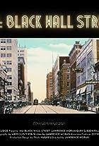 1921: Black Wall Street