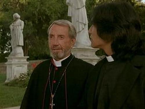 Dracula II:Ascension