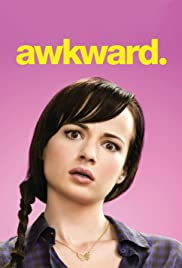 awkward tv series 2011 2016 imdb