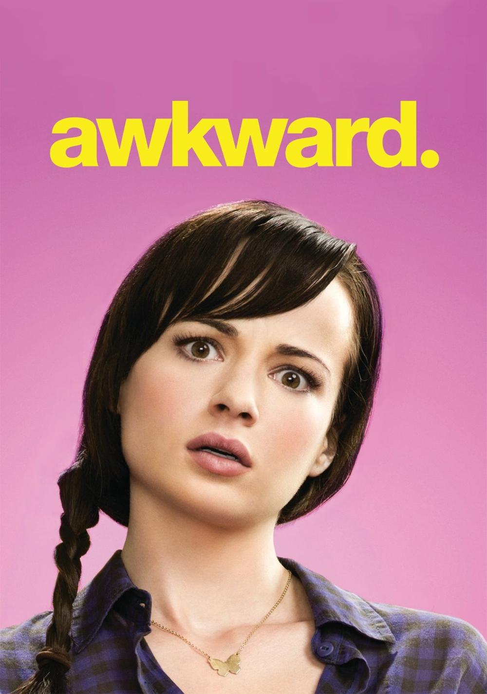 Awkward.S01E09.FRENCH.1080p.HDTV.H264-SH0W