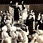 Mary Alden, Marie Dressler, Claire Du Brey, Ann Dvorak, Joan Marsh, Polly Moran, Karen Morley, and Dorothy Vernon in Politics (1931)