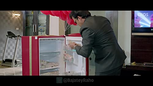 Bajatey Raho (2013) Trailer