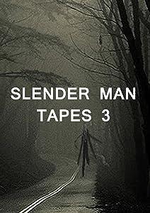 Best site download english movies subtitles Slender Man Tapes 3 [2160p]