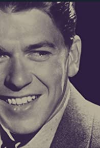 Primary photo for Reagan: From Movie Star to President