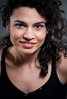 Alina Serban Picture