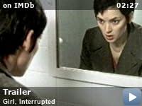 girl interrupted movie analysis