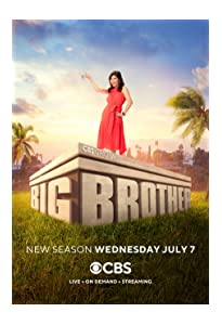 Big Brother Season 19 Episode 30 Watch HD Online For Free ...