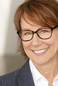 Primary photo for Judith Borne