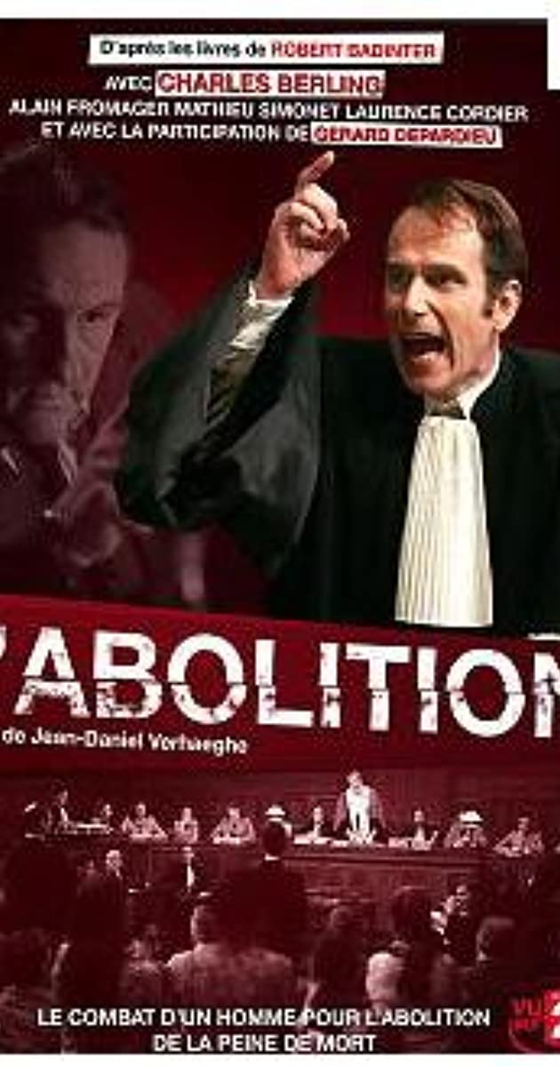 Watch the abolitionist online dating
