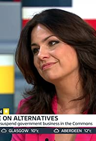 Primary photo for Heidi Allen