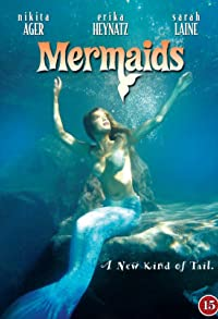 Primary photo for Mermaids