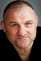 Mark Sheals's primary photo