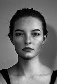 Primary photo for Dakota Blue Richards