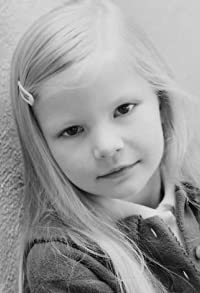 Primary photo for Erika-Shaye Gair