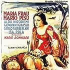 Margherita da Cortona (1950)