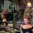 Lucille Ball in Fancy Pants (1950)