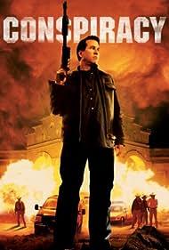 Val Kilmer in Conspiracy (2008)