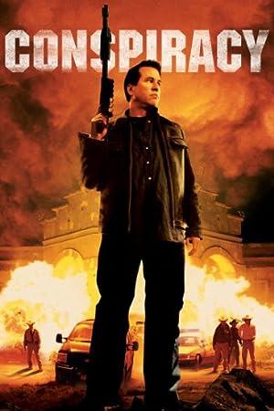 Download Conspiracy (2008) Dual Audio (Hindi-English) 480p [300MB] | 720p [750MB] | Moviesflix - MoviesFlix | Movies Flix - moviesflixpro.org, moviesflix , moviesflix pro, movies flix