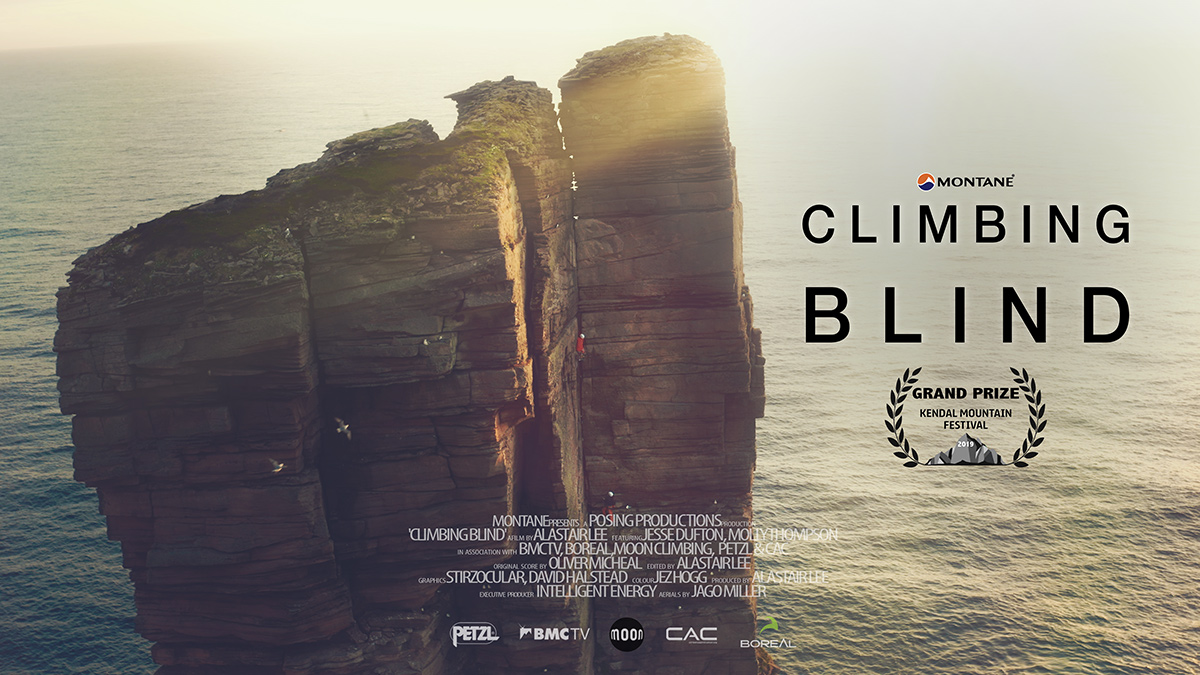 Climbing.Blind.2020.720p.WEBRip.X264-iPlayerTV
