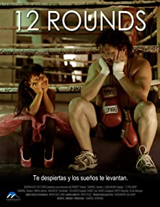 12 Rounds full movie hd 1080p