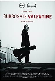 Surrogate Valentine (2011)