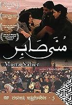 Mona Saber