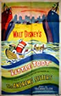 Little Toot (1948) Poster