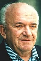 Vlastimir Gavrik