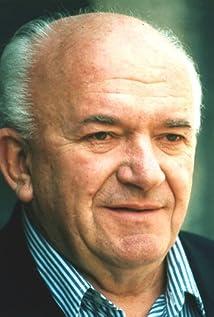 Vlastimir Gavrik Picture
