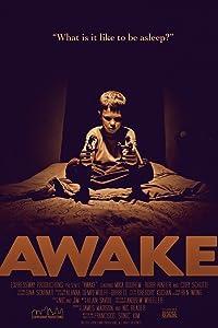 Movie watching site Awake by Kevin McTurk [720
