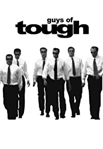 Guys of Tough download torrent