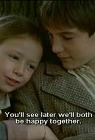 Théo et Marie (1998)
