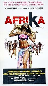 Afrika (1973)