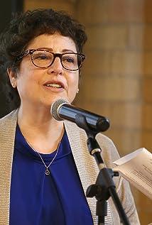 Deborah Aquila Picture
