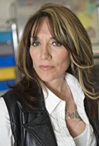 Primary photo for Katey Sagal