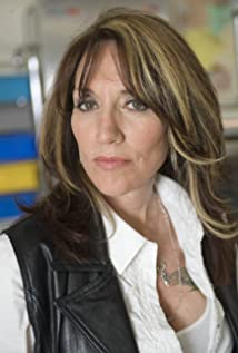 Same, infinitely katey sagal sons of anarchy gemma very grateful