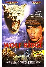 Wolfridge