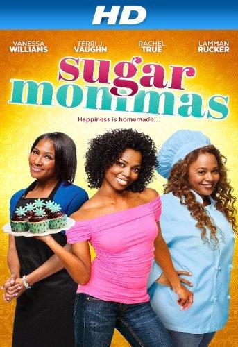 Mommas local sugar The Best