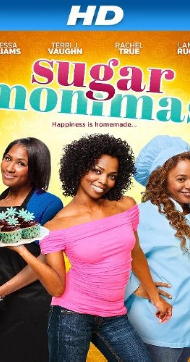 Sugar Mommas (2012) Subtitles