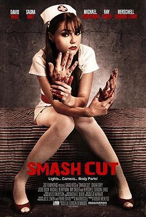 Where to stream Smash Cut