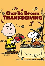 Watch free full Movie Online A Charlie Brown Thanksgiving (1973)