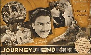 Jeevan Swapna movie, song and  lyrics