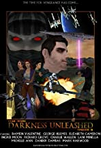 Star Wars: Darkness Unleashed
