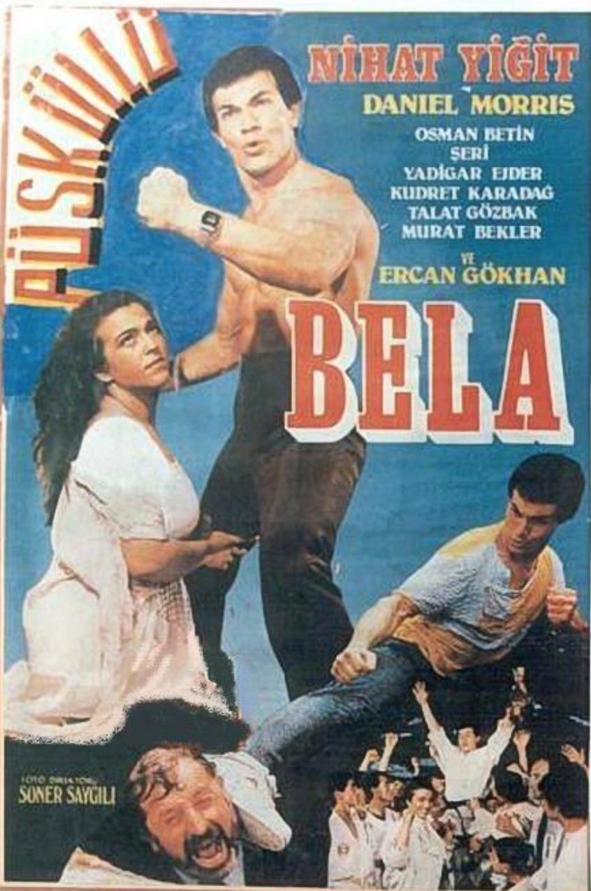 Bela ((1986))
