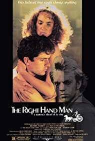 The Right Hand Man (1987)