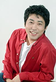 Primary photo for Kang-gook Son