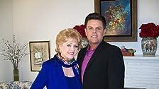 Debbie Reynolds, Phillip Mills, OC Big Squeeze, La Habra High School Theatre Guild