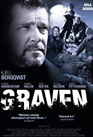 The Grave (2004)