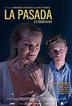 La Pasada: Die Überfahrt