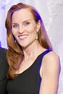 Susan A. Burig Picture